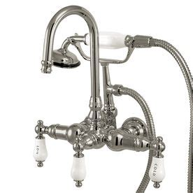 Bathroom Faucets Lowest Price