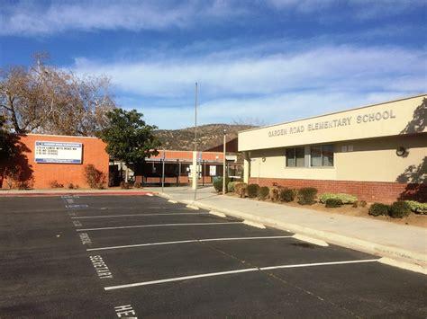 Garden Road Elementary by 13354 Miguel Garden Way Poway 92064 Poway Homes