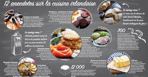 cuisine irlande plats traditionnels et anecdotes de cuisine irlandaise
