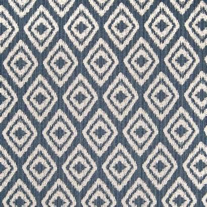 Fabrics Fabric Upholstery Diamond Indigo Leather Woven