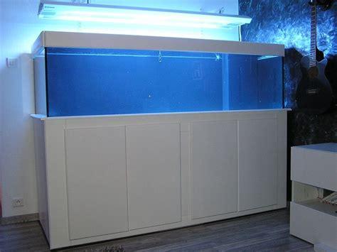 aquarium 1000 litres neuf cuve aquarium 1000 litres