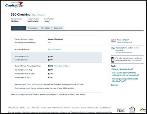 Check spelling or type a new query. How to check my capital one credit card balance > ONETTECHNOLOGIESINDIA.COM