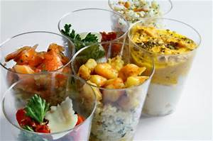 Frankreich Essen Spezialitäten : feinkost aus frankreich sind delikatessen ~ Watch28wear.com Haus und Dekorationen