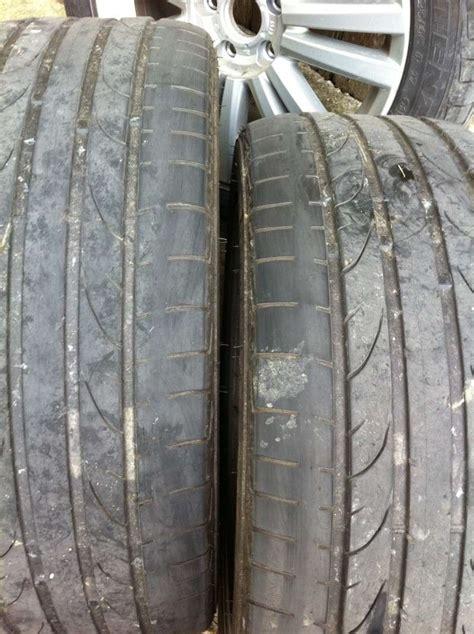 usure pneu arriere exterieur 28 images usure pneu sur ext 233 rieur 206 peugeot forum