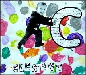 C39est ma lettre blog des ecoles de saint pierre for Ordinary commentaire peindre une porte avec 2 couleurs 11 arts plastiques