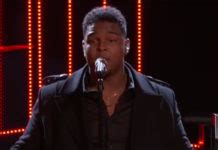 kirk jay sings tomorrow chevel shepherd sings quot you re looking at country quot on the