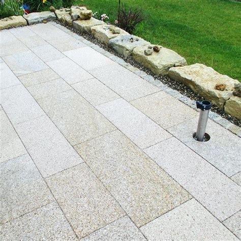 Granitplatten Für Terrasse by Granit F 252 R Terrasse Home Ideen