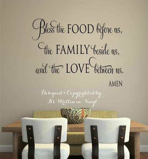 sticker phrase chambre christian wall stickers quotes vinyl decal home