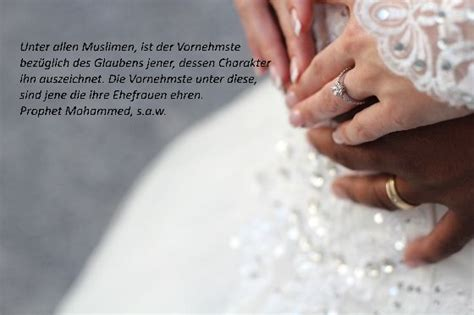 islam spr 252 che des tages helalbeauty islam spr 252 che