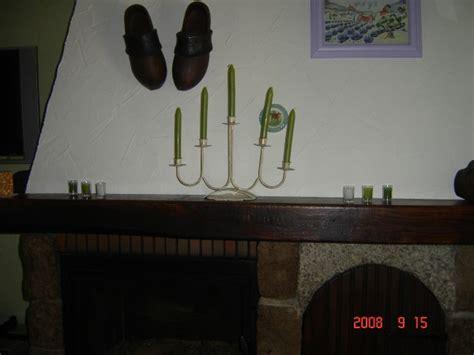 chambre coconing déco en cours photo 10 12 nouvelle déco en cours sur la