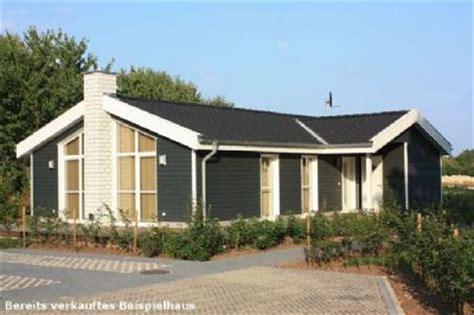 Häuser Kaufen In Nordhorn Und Umgebung by Bungalow Nordhorn Klausheide Bungalows Mieten Kaufen