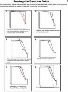 lastwear hakama sewing guide pdf - Google Search | cosplay ...