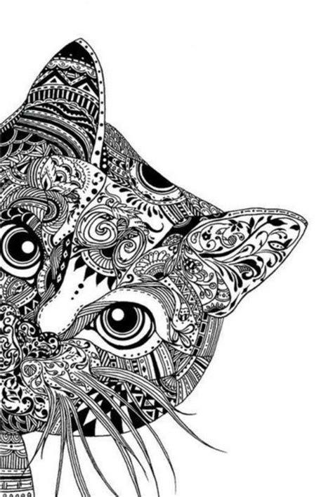 Pin by Harriet Standifer on Ideas | Mandala design art