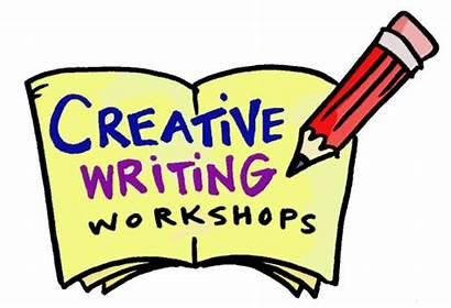 Writing Creative Workshops Benefits Workshop Attending Cartooning