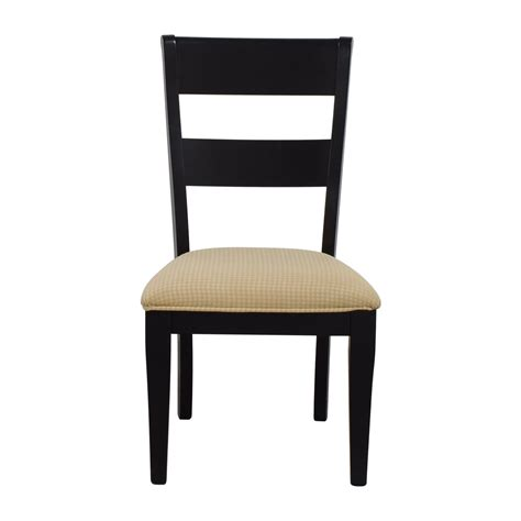 raymour and flanigan desk chairs 86 off raymour flanigan raymour flanigan black