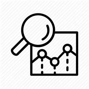 Data, evaluation, graph, quantative research, research ...
