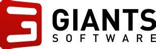 Giants Software  Download Portal