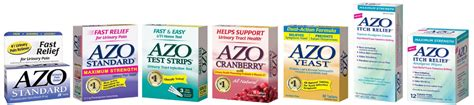 66153 Azo Urinary Relief Coupon by Azo Emergency Kit Vera Bradley Bag Giveaway Closed