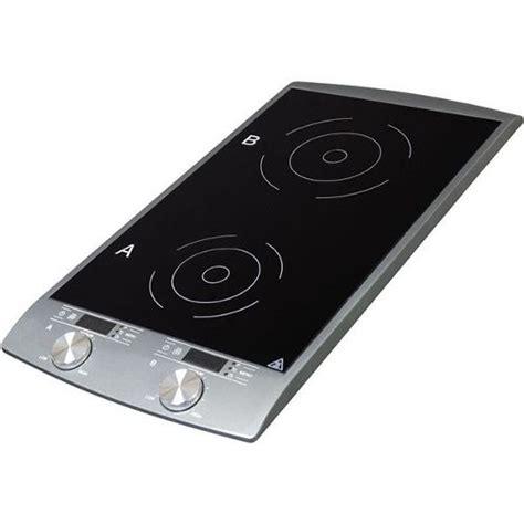 eurotech silver style plaque chauffante 224 induction achat et vente