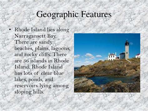 Rhode island sasha