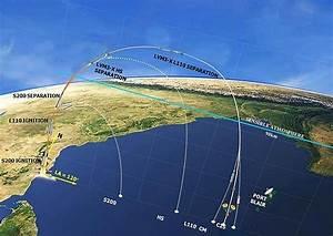 ISRO does it again: India's heaviest rocket GSLV-Mark III ...