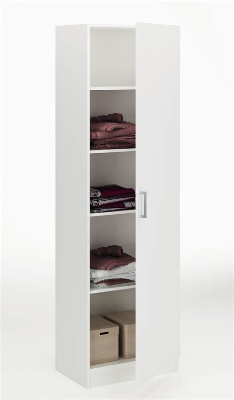 armoire chambre awesome armoire chambre but contemporary antoniogarcia