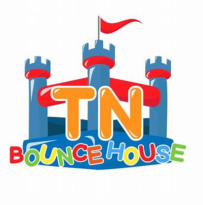 Bounce Tennessee Tn Llc Air Parnters Check