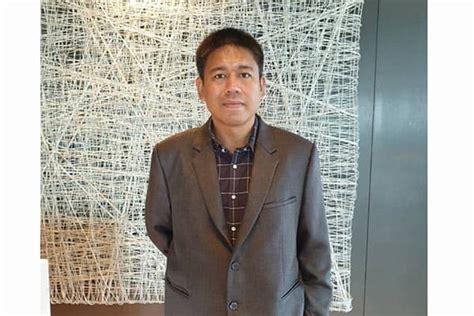 ทุนนอก เตรียมกองทุนหนุน กัญชาไทย กว่า 100 ล้านเหรียญ ...