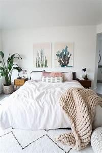 Cool bedroom interior design ideas pinterest w 12491 for Interior bedrooms pinterest