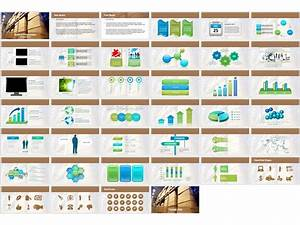 Warehouse Management PowerPoint Templates - Warehouse ...