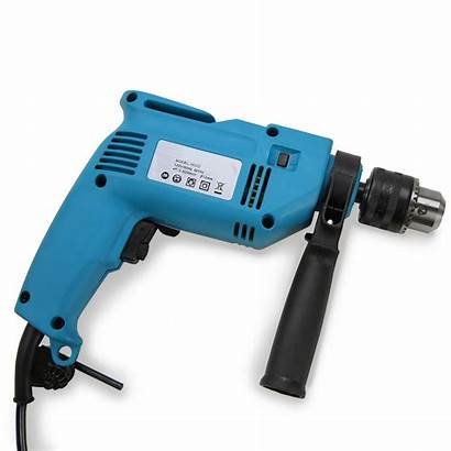Drill Speed Corded Variable Electric Inch Handle