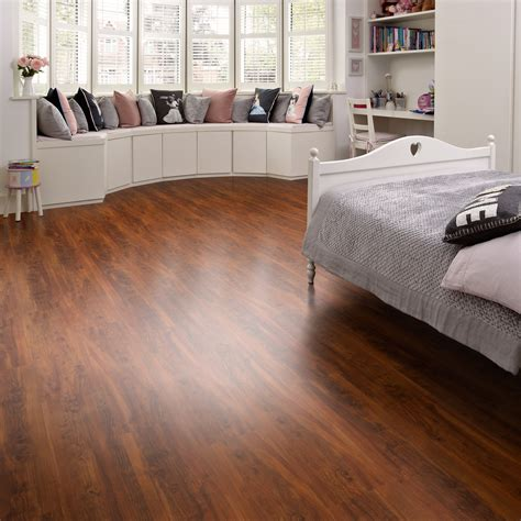 Bedroom Flooring Images by Bedroom Flooring Ideas For Your Home