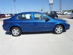 Purchase Used 06 Chevrolet Cobalt Ls 2 2l 145 Hp 4