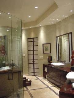 japanese bath house asian bathroom dallas