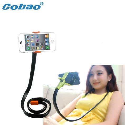 cell phone stands design lazy mobile cellphone smartphone desk holder