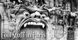 Paris Cle Nice : cool stuff in paris cabarlet de l 39 enfer aka caf de l ~ Premium-room.com Idées de Décoration