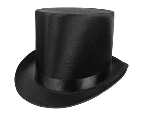 best free clipart free top hat pictures free clip free clip
