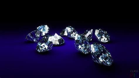 Золотые кольца - купить кольцо из золота.