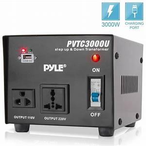 Pylemeters - Pvtc3000u - Tools And Meters
