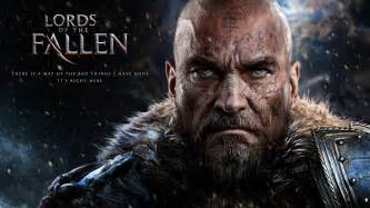 lords of the fallen cheats engine