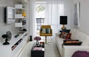 home interior design for small spaces decorating small spaces apartments interior decorating