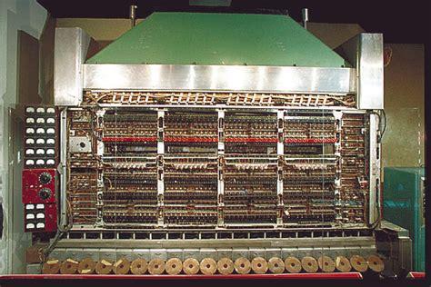 ias machine wikipedia