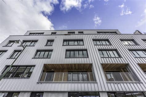 bureau d architecture stekke fraas bureau d architecture citoyen
