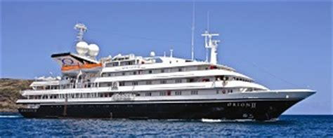 Ferry Boat Orion by Cruise Ship Jobs Orion Expedition Cruises Latest Ship