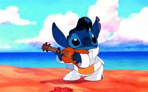 stitch wallpapers hd  images wallpaper multimedia