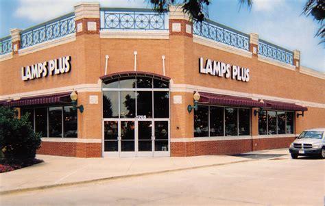 light companies in dallas ls plus plano tx 1705 preston rd 75093 lighting