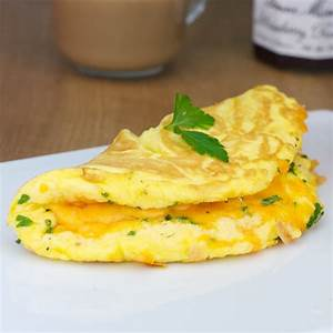 Omelette With Spinach How To Make Recipe Cooking Omlete ...