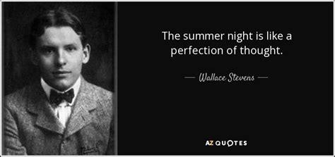 Summer Nights Quotes  Wwwpixsharkcom  Images Galleries