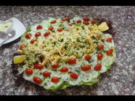 cuisine chomicha chhiwate oum nidal salades