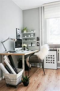 Kleines Gästezimmer Einrichten : ideen g stezimmer einrichten ~ Eleganceandgraceweddings.com Haus und Dekorationen